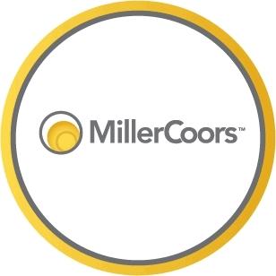 millercoors-logo-circle